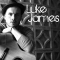 Luke James S logo
