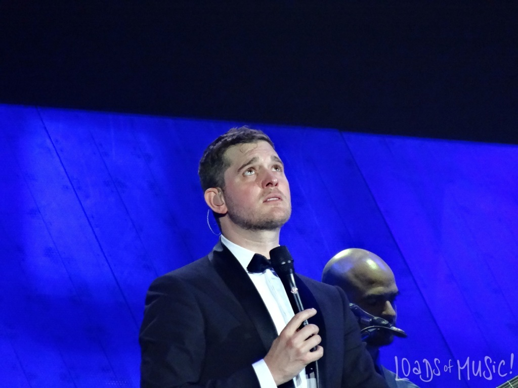 Michael Buble W_13