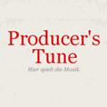 Producerstune logo