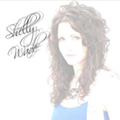 ShellyWade Logo