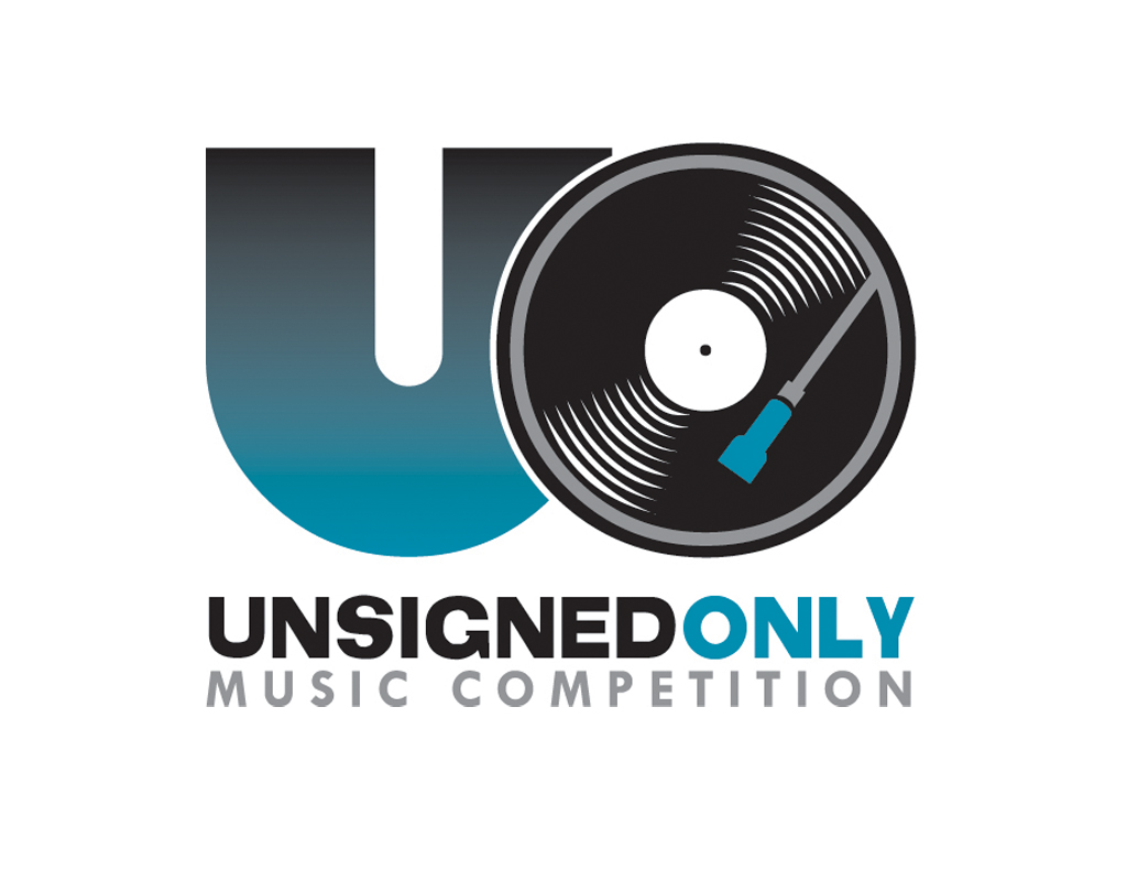 Unsigned Only Logo