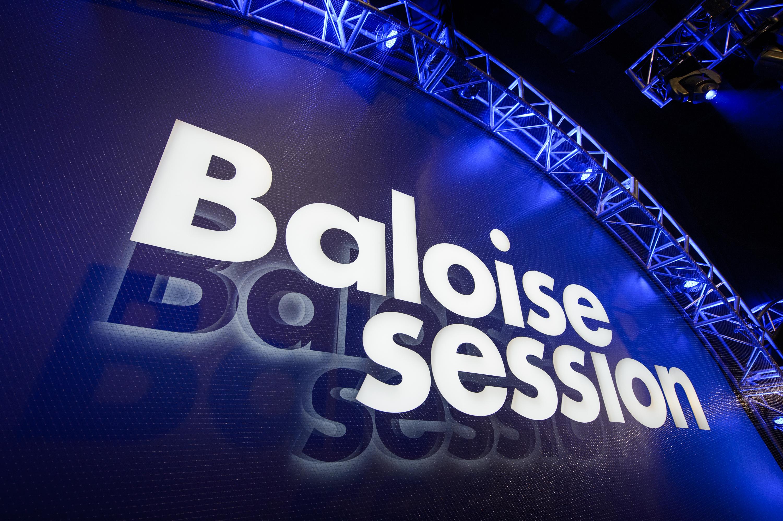 BaloiseSession2