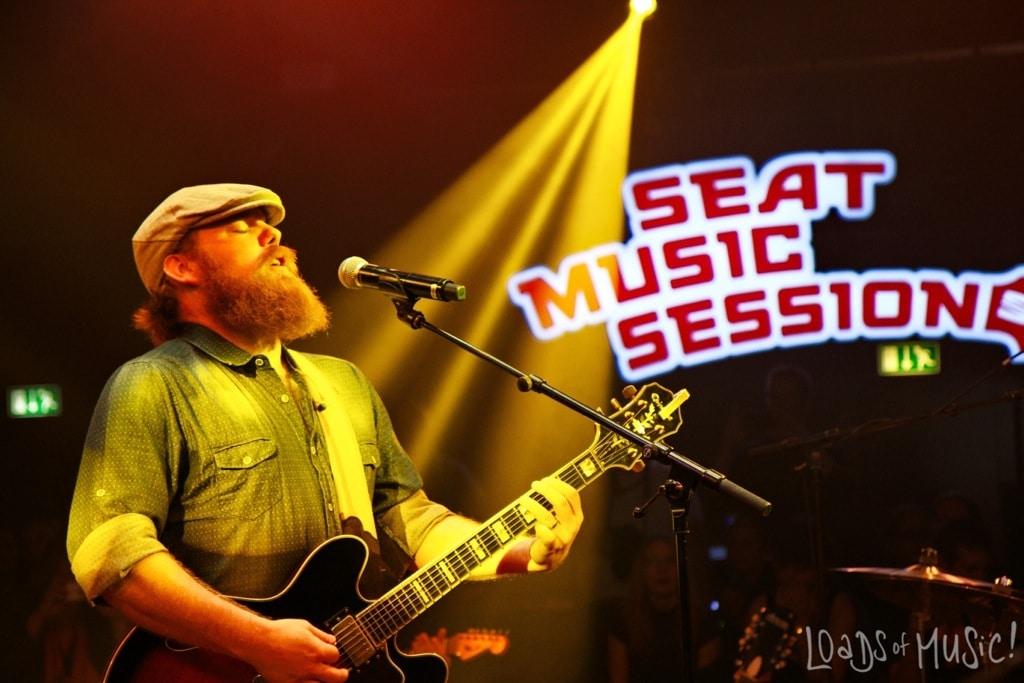 SeatMusicSession_w_28