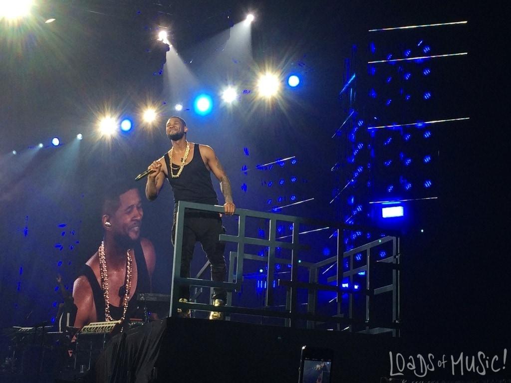 Usher_title