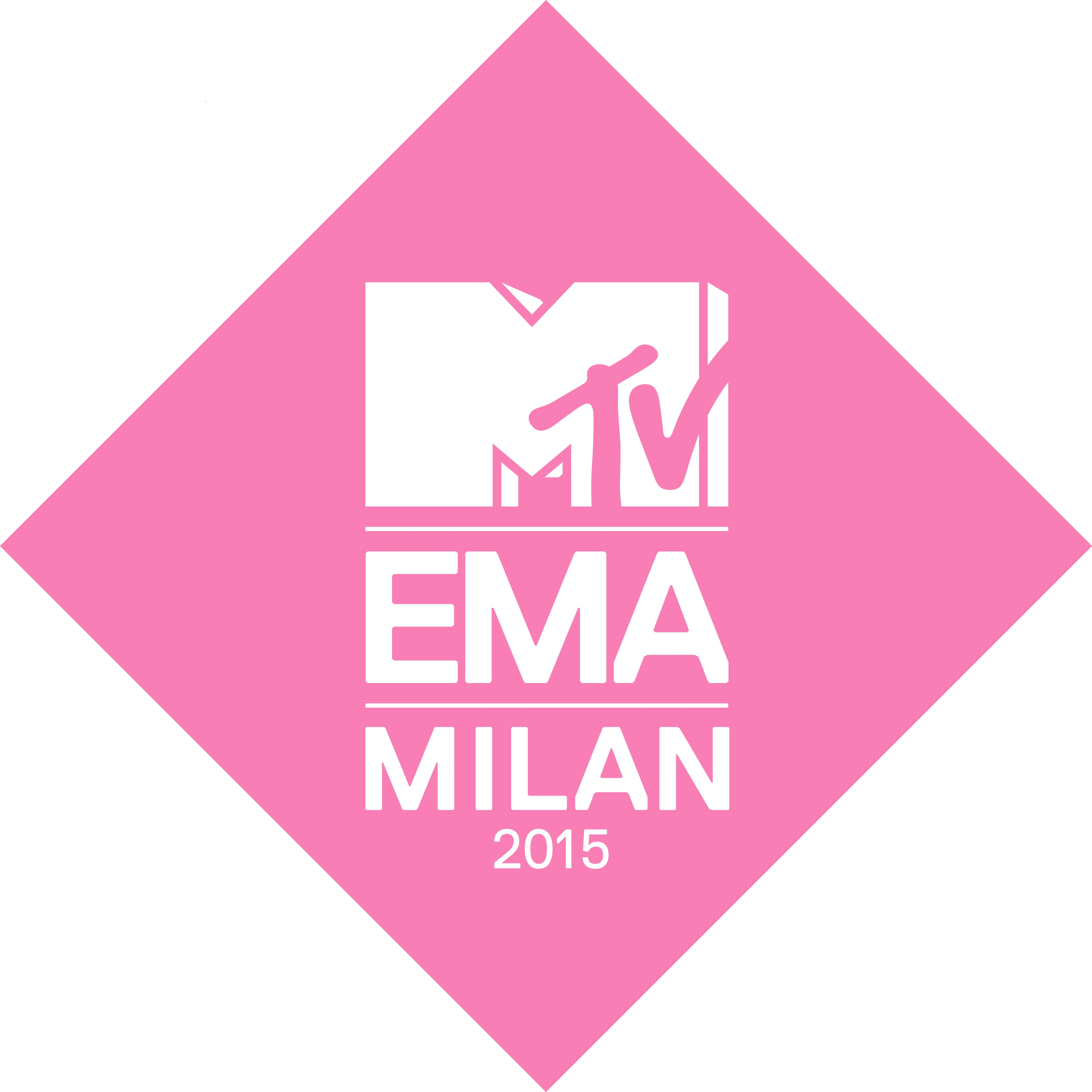 EMA_Diamond_Logo_Pink_Borderless