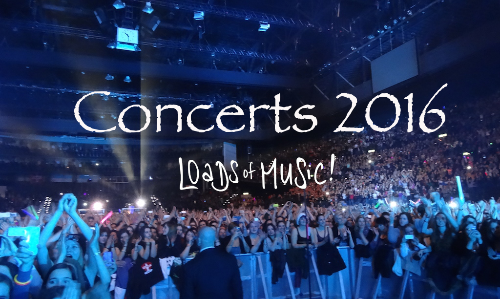 concerts2016