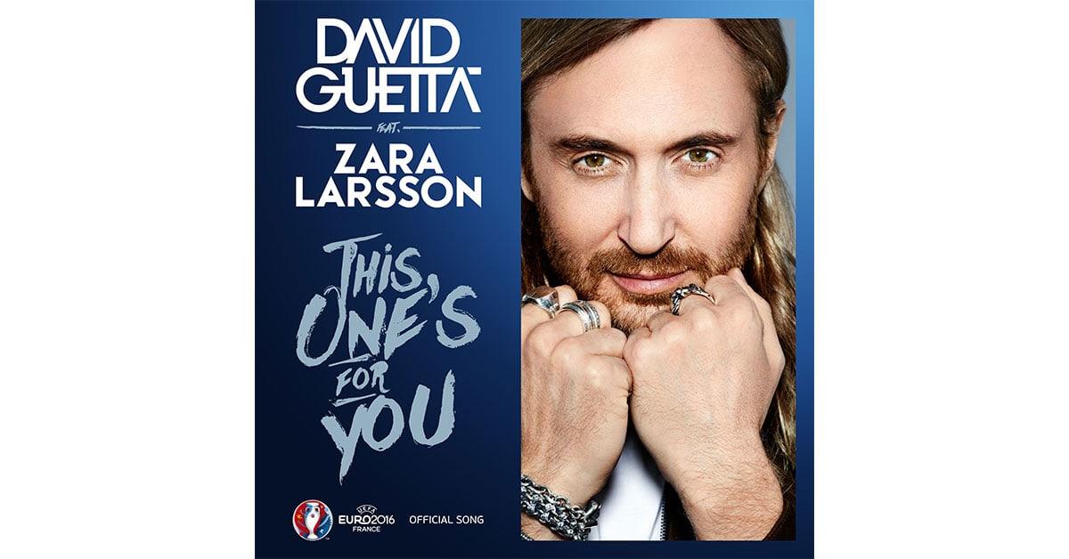 Guetta_EM_Soundtrack