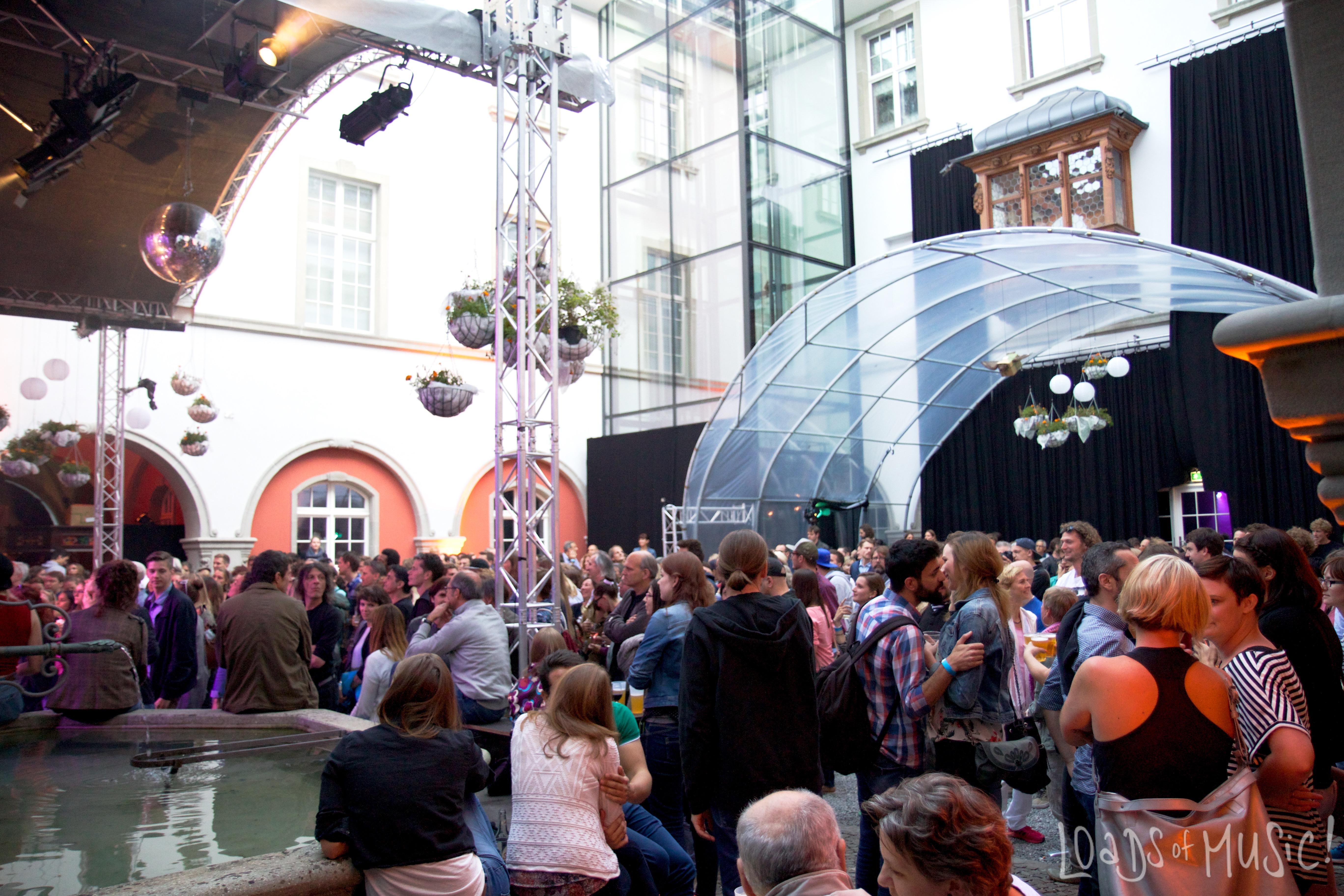 Kulturfestival_SG_1