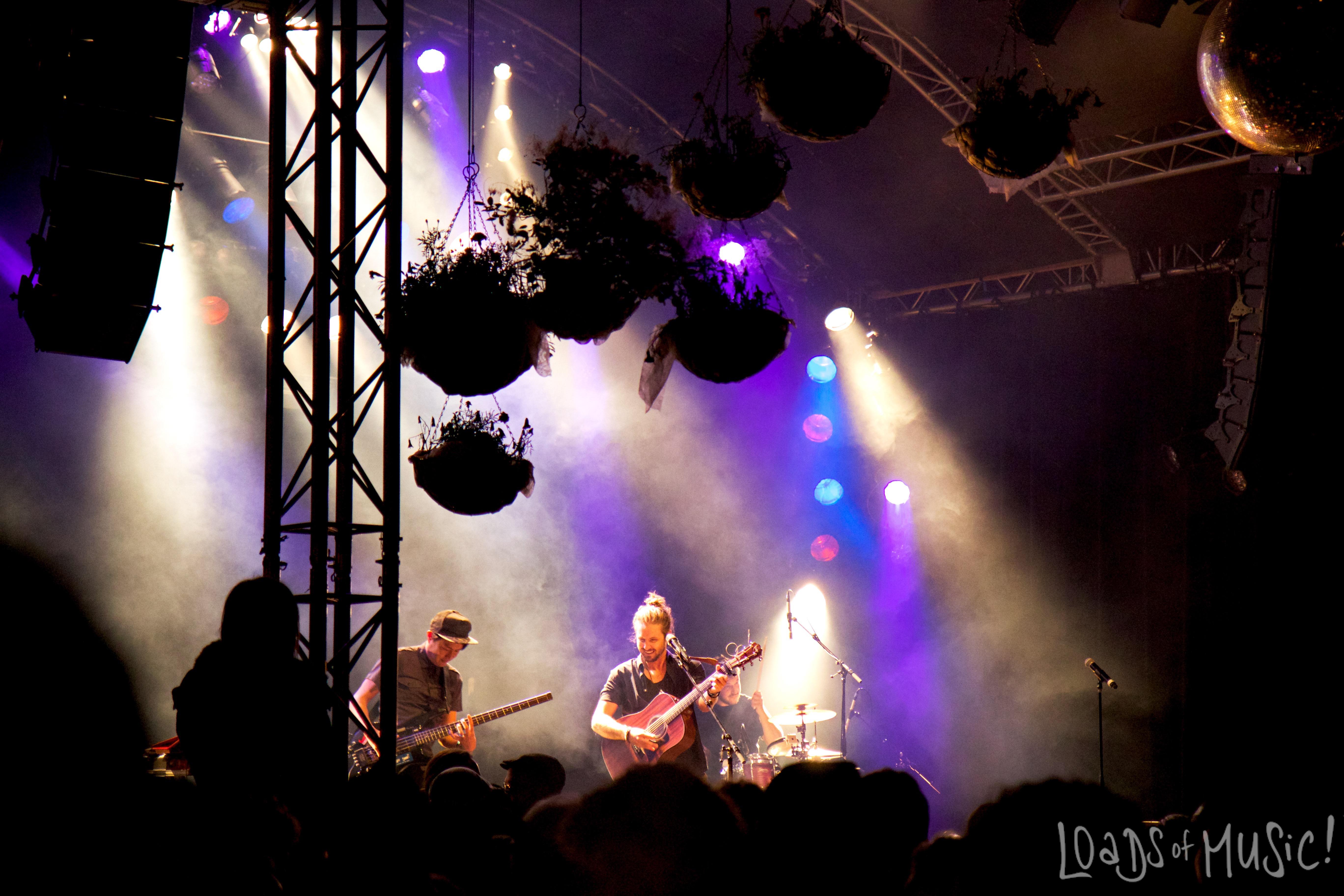 Kulturfestival_SG_2