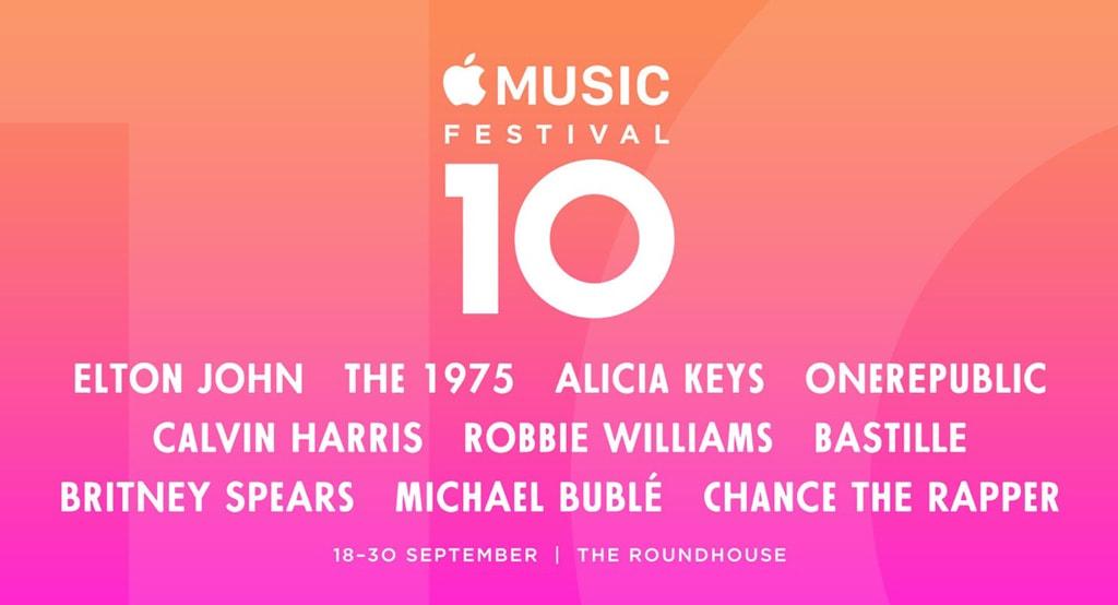 AppleMusicFestival_header