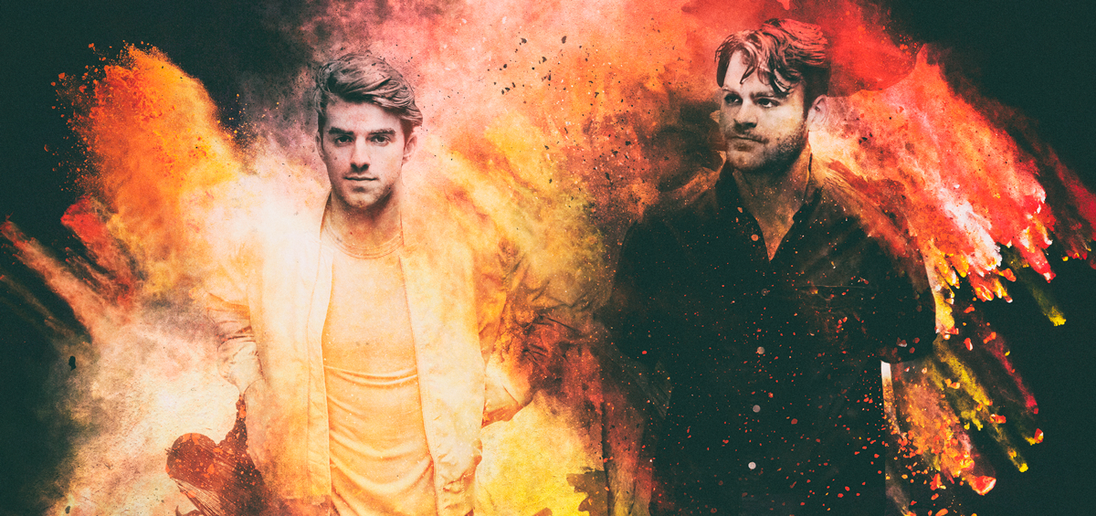 the_chainsmokers_header1