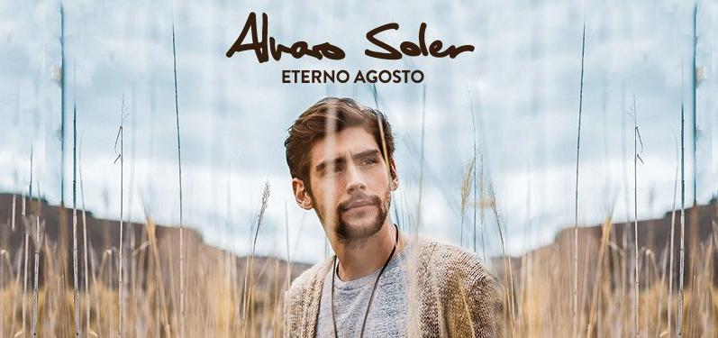 Concert Tip Alvaro Soler Komplex 457 Zurich 13 03 2017